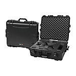 Dedicated Waterproof Carrying Case For DJI Phantom