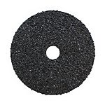 Disc Paper Soft (0.8 mm)