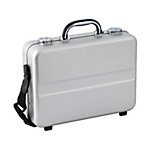 Aluminum Attaché Case