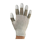 Static Conductive Gloves