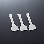 Inouekougu Small Spatula (10 and 20 mm)