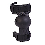 ArmorPro Tactical Elbow Pad