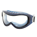 Odyssey II Series Goggles