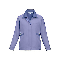 Ladies' Blouson Jacket 4103