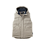 Cold-Weather Vest 213