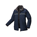 Light Cold-Weather Jacket 242