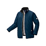 Cold-Weather Jacket 252