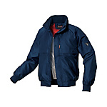Light Cold-Weather Jacket 262