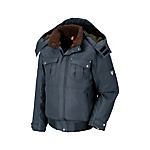 Cold-Weather Jacket 332