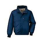 Cold-Weather Jacket 372
