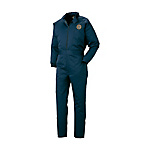 Cold-Weather Coverall 483