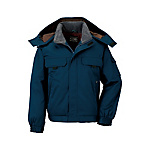 Cold-Weather Jacket 772