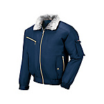 Cold-Weather Jacket 882