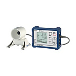 AD-1641 Air Flow Logger