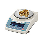 FX-GD Series Electronic Balance For Gold Measurement