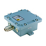 AD-4386 Series Pressure-Resistant Explosion-Proof Type Summing Junction Box