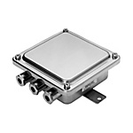 AD-4379SUS All Stainless Steel Summing Junction Box