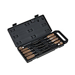 3310PS Screwdriver Set Pro With Case