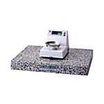 Desktop Vibration-Removal Stand, VAM Type