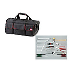 Active Buddy, Boston Tool Set SK44118BB