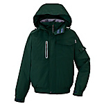 Cold-Weather Jacket 10305