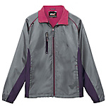 Fleece Lined Jacket 50111