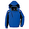 Cold-Weather Jacket 8861