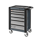 Tool Trolley (Gray) 95/6A