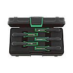 Cable Extractor Tool Set 1590 KN