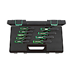 Cable Extractor Tool Set 1570 And 2KN