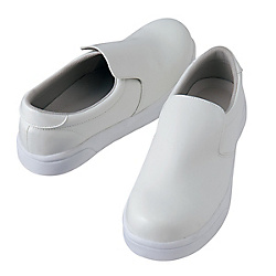 AZ-4441 Slip-Resistant Chef Shoes (With Toe-Caps )