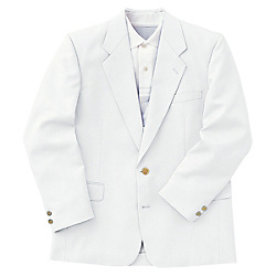 AZ-114 Men's Color Blazer (Center Vent)