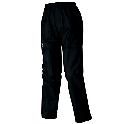 AZ-56313 Ladies' All-Weather Pants