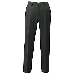 AZ-861263 Ladies' Shirred Pants (Non-Pleated)