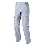AZ-60521 Cargo Pants (Non-Pleated) (Unisex)