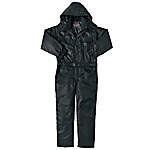 AZ-8264 Winter Protection Coveralls