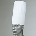 AZ-HH4327 Tall Chef's Hat
