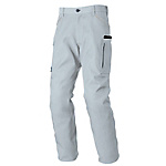 AZ-60921 Cargo Pants (Non-Pleated)