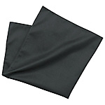 AZ-8058 Square Cloth