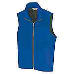 AZ-5855 Eco Fleece-Lined Vest