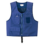 AZ-67038 Stab-Proof Vest Outergarment