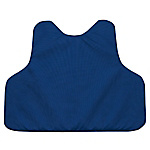 AZ-67040 Stab-Proof Vest Panel - Outergarment Front KB Type