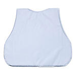 AZ-67041 Stab-Proof Vest Panel - Undergarment Back AT Type