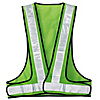 AZ-8710 Mesh Vest 50 With Reflective Material
