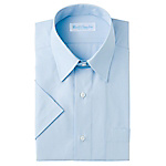 AZ-43104 Short-Sleeve Cutter Shirt