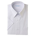 AZ-43102 Short-Sleeve Cutter Shirt