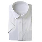 AZ-43070 Short-Sleeve Cutter Shirt
