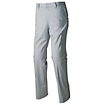 AZ-30550 Work Pants (Non-Pleated) (Unisex)