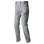 AZ-30650 Work Pants (Non-Pleated)