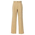 AZ-54502 Men's Chino Pants (Double-Pleated)